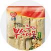 햄/어묵/유부/맛살