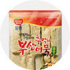 햄/어묵/맛살