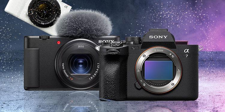 MEGA BONUS DAY  2/20 ~ 2/24 PLAY ♥ 1+1 / 균일가 / 초특가