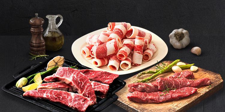 동서 브랜드위크 맥심커피 포스트 오레오 달콤한 할인