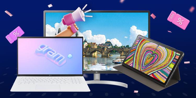 GNC 오늘부터+엽산 체험단 모집