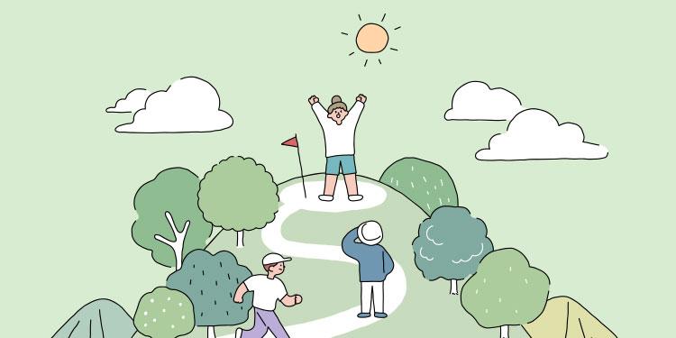 동원몰 신제품 마켓