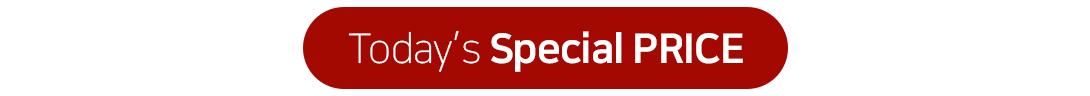 Todays Special Price
