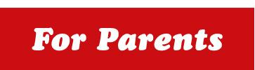 부모님을 위한♥