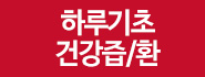 하루기초 건강즙/환