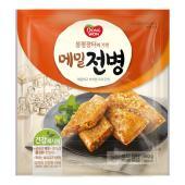 [동원]봉평장터 메밀전병560g