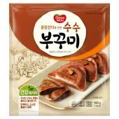 [동원]봉평장터 수수부꾸미560g