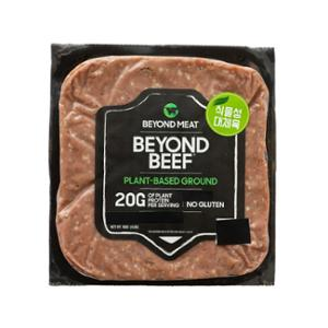 Beyond Beef 453g