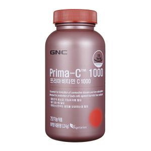 GNC 프리마 C 1000 (90)
