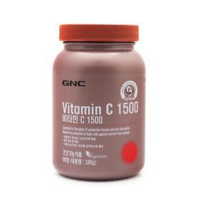 비타민 C1500