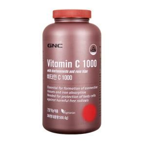 비타민 C 1000(TR) (360)