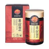 천지인 홍삼정 예작 240g