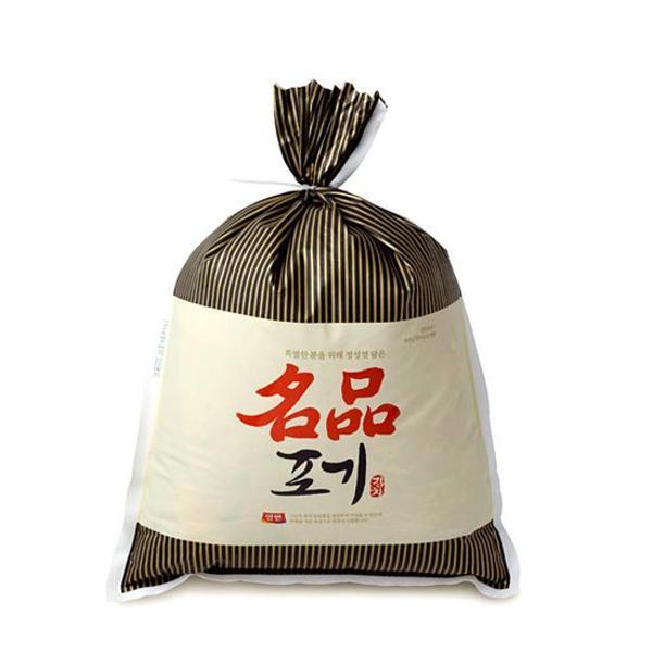 [동원] 양반 명품 포기김치 5kg