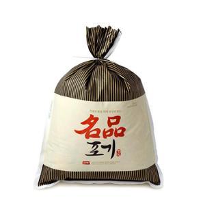 [양반김치] 명품포기김치 5kg