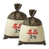[양반김치] 양반 명품포기김치 10kg(5kg+5kg)