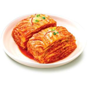 [양반김치] 익을수록깊은맛 양반 맛김치2.2kg
