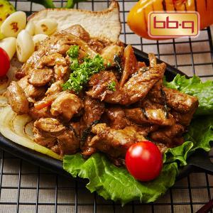 [BBQ] 궁중 닭갈비 250g