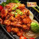 [BBQ] 춘천 닭갈비 250g
