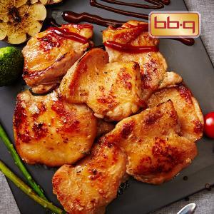 [BBQ] 순살 양념 닭갈비 400g