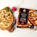 [오뚜기] 불고기 피자 396g