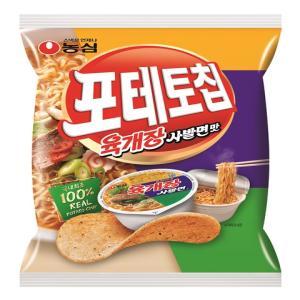 포테토칩 육개장사발면맛.jpg