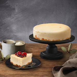 [신세계푸드] 베키아에누보 시그니처 치즈케이크 550g