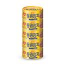 [동원] 동원참치 살코기 100g*5캔