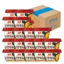 [동원] 양반 호박죽 285g*24개 (1box)