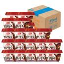 [동원] 양반 밤단팥죽 285g*24개 (1box)