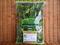 [친환경브랜드 누에와나비] 친환경 어린잎채소(100g)