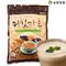 [경주식품] 15곡 미숫가루1kgx3봉