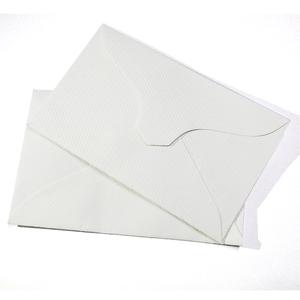 명함 봉투(100매)