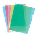 투명홀더(녹색)