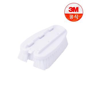 [3M] 리필-브러쉬헤드(대형다용도브러쉬용)
