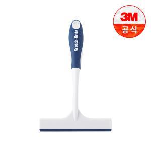 [3M] 유리닦이
