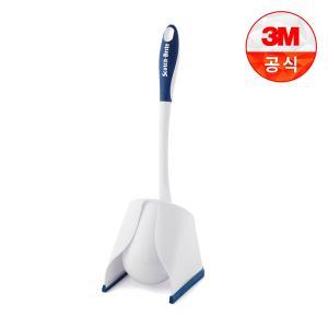 [3M] 변기용브러쉬세트