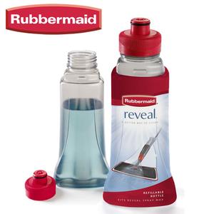 [RubberMaid] 러버메이드리빌보충용청소물통