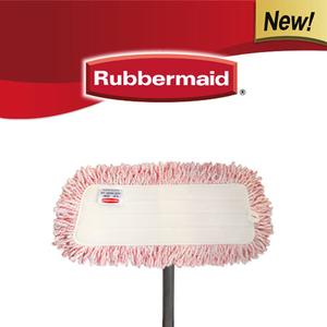 [RubberMaid] 러버메이드리빌전용 먼지청소용패드