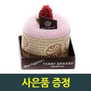 [송월타월] 미니무스 케익
