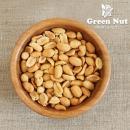 [그린너트] 튀김땅콩 1kg  한층 업그레이드 된 맛 A급 위생 가공 간식 안주 모두 OK
