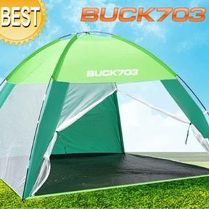 [BUCK703]모기장 텐트 (7~8인용)