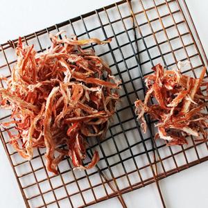 [바다원]참진미채 350g