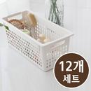 [STORYG] 라이프바스켓B형3호 - 12개세트