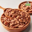 [넛츠팜] 커피땅콩 1kg