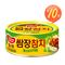 [동원] 쌈장참치 100g*10개