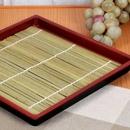 일본모밀판No399s2170/모밀국수채반/튀김요리채반/만두채반/다용도채반/일본요리/예쁜주방용품
