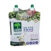 [코스트코] 조이 고농축주방세제 2.66L
