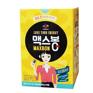 [코스트코]CJ 맥스봉치즈 PLUS 35gX27개