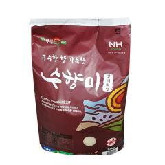 [코스트코] 남양농협 수향미 10KG(햅쌀)