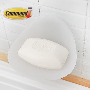 [3M]코맨드 비누받침대